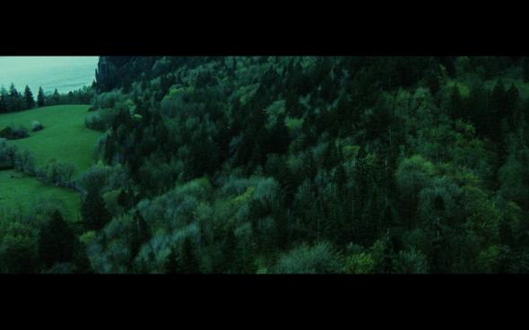 Twilight - 1256