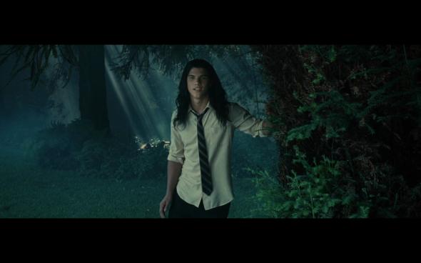 Twilight - 1270