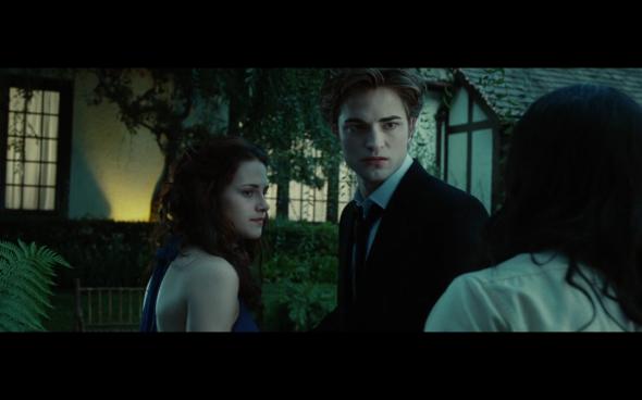 Twilight - 1276
