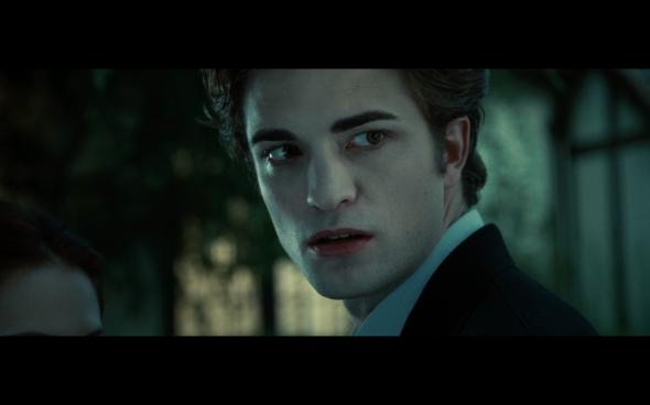 Twilight - 1278
