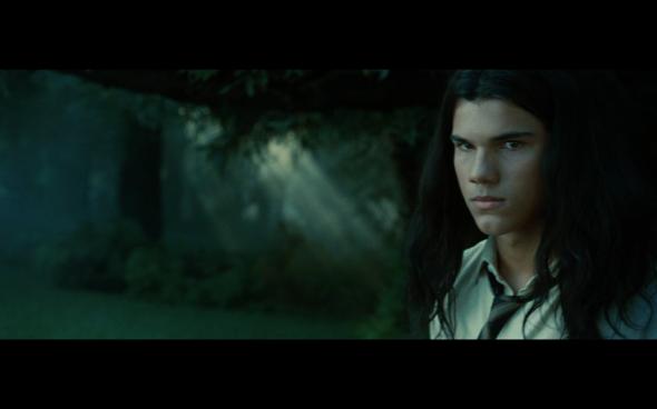 Twilight - 1280