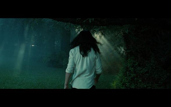 Twilight - 1281