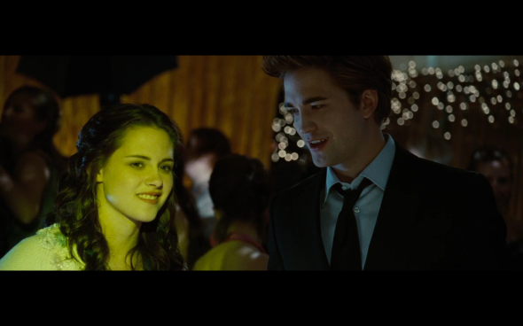 Twilight - 1298