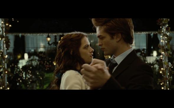 Twilight - 1307