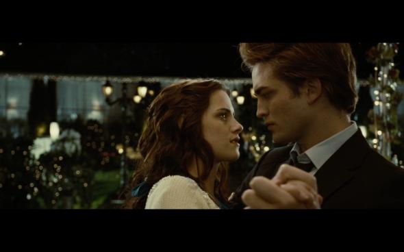 Twilight - 1308