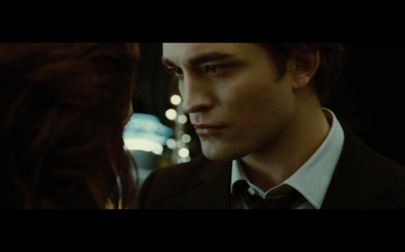 Twilight - 1309