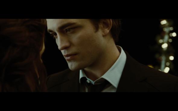 Twilight - 1310