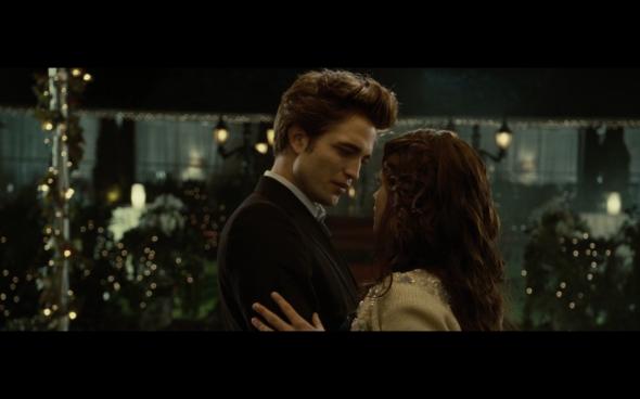 Twilight - 1311