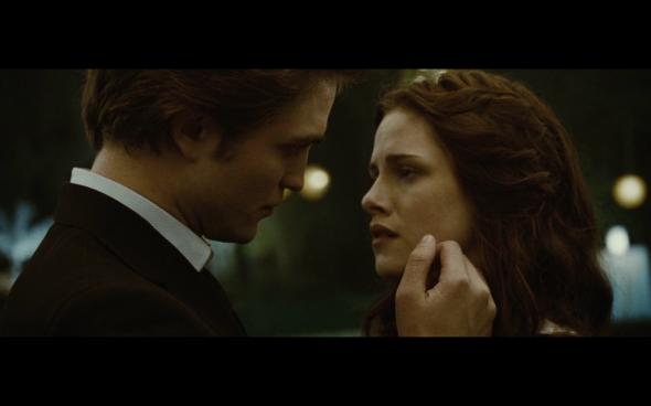 Twilight - 1314