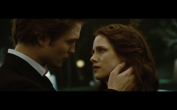 Twilight - 1315