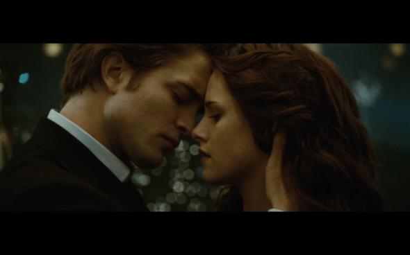 Twilight - 1327