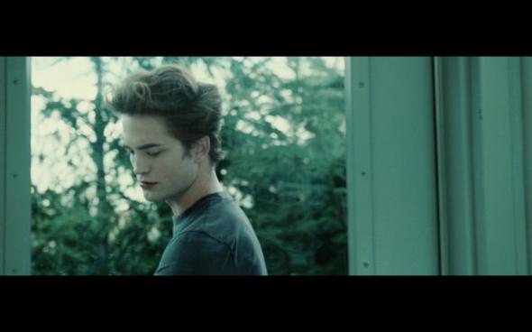 Twilight - 168