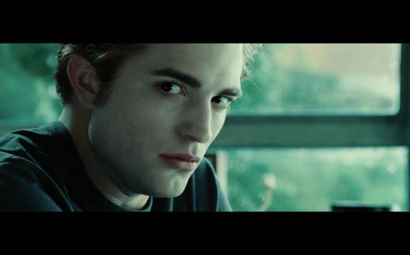 Twilight - 197