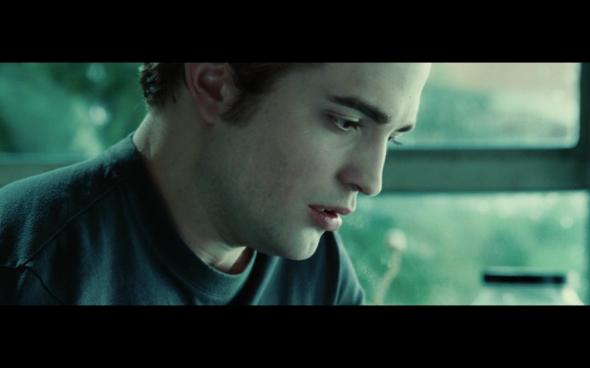 Twilight - 201
