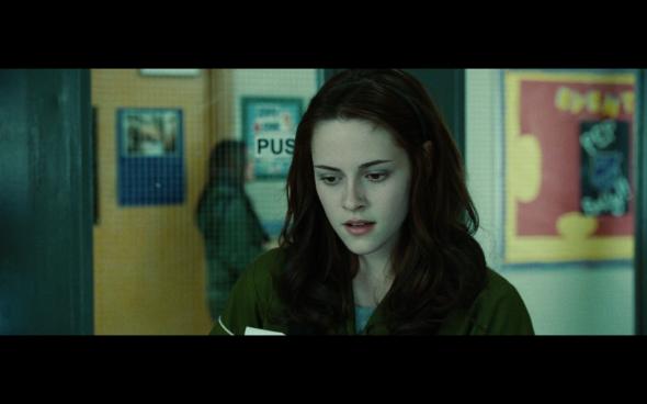 Twilight - 211