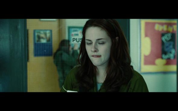 Twilight - 213
