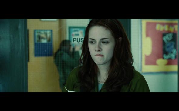 Twilight - 214