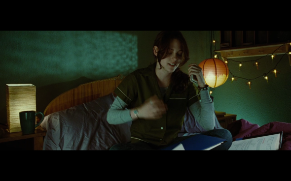 Twilight - 235