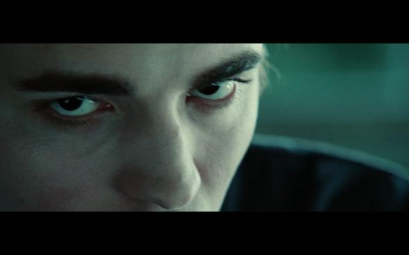 Twilight - 238