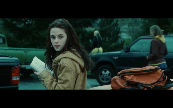 Twilight - 245