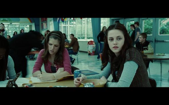 Twilight - 249