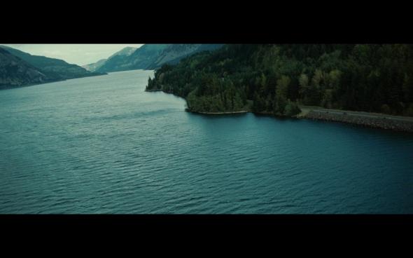 Twilight - 251