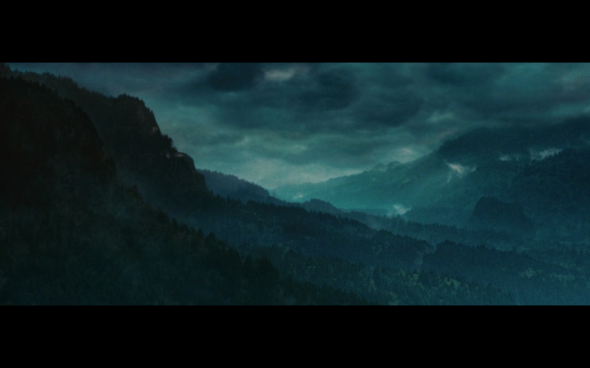 Twilight - 262