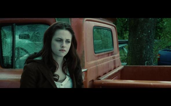 Twilight - 276