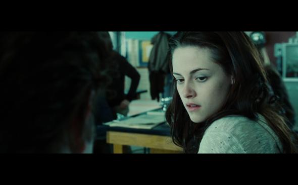 Twilight - 283