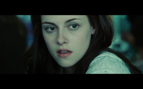 Twilight - 290