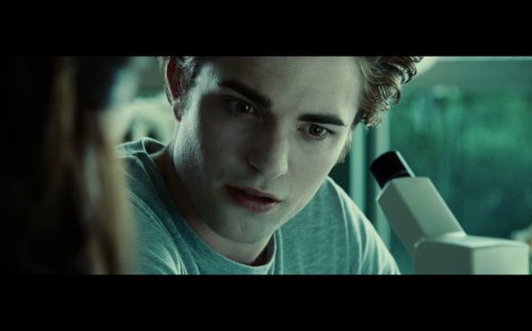 Twilight - 293