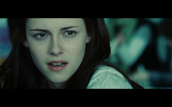 Twilight - 295
