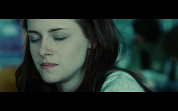 Twilight - 296