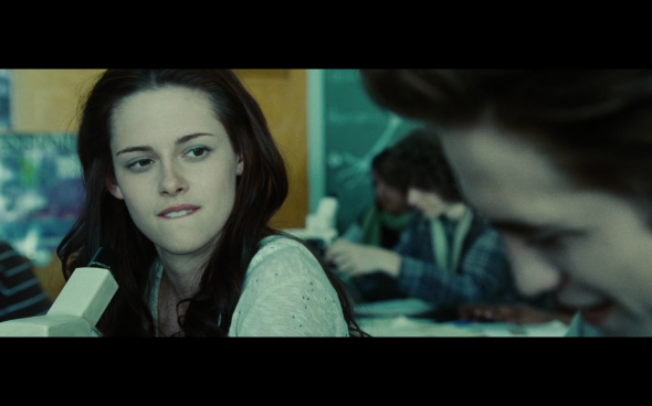 Twilight - 298