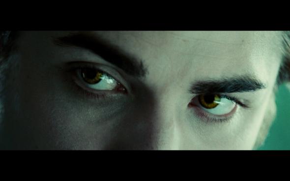 Twilight - 299