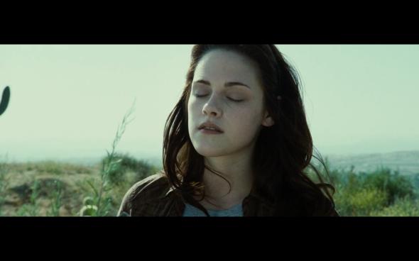 Twilight - 31