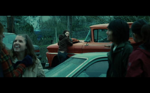 Twilight - 312
