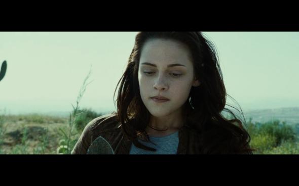 Twilight - 32