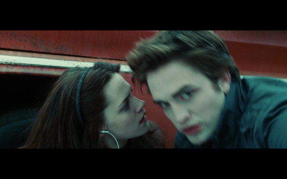 Twilight - 322