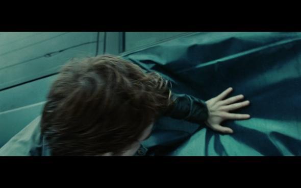 Twilight - 324