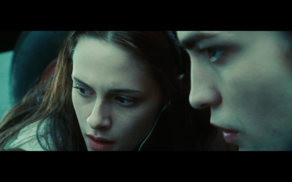 Twilight - 331