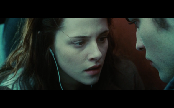 Twilight - 334