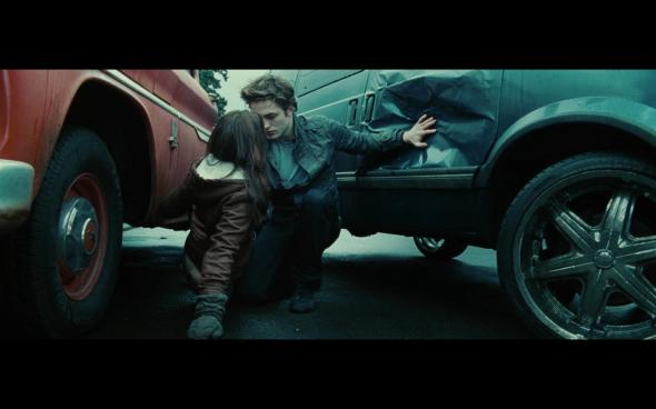 Twilight - 336
