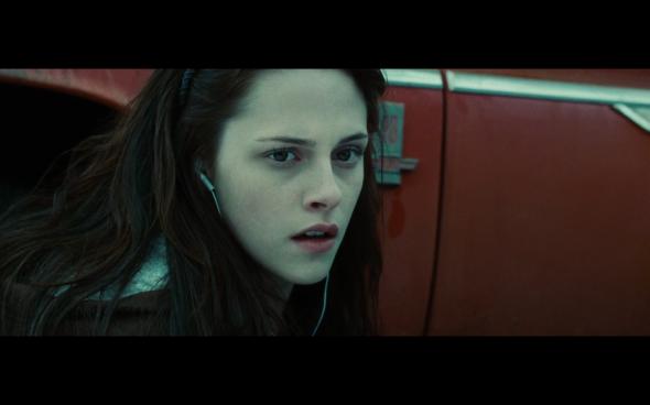 Twilight - 339