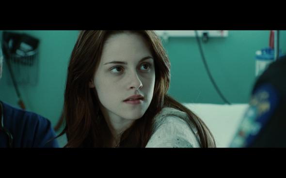 Twilight - 345