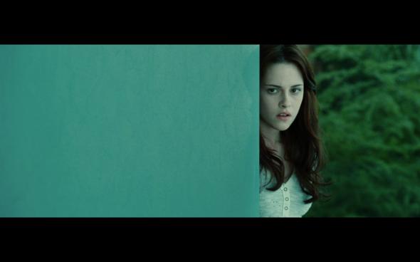 Twilight - 356