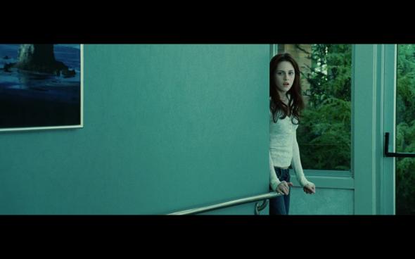 Twilight - 358