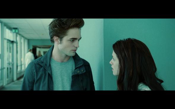 Twilight - 359