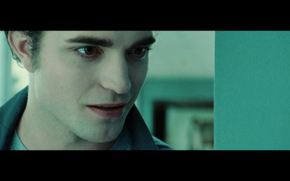 Twilight - 361