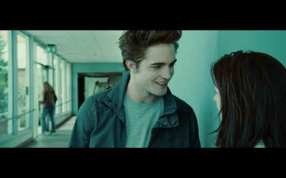 Twilight - 363